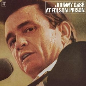 Johnny Cash_At Folsom Prison