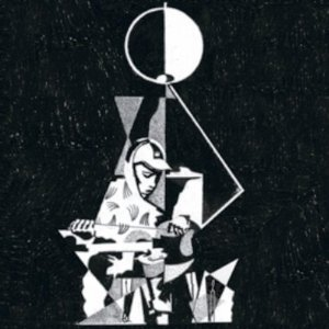 King Krule_6 Feet Beneath The Moon