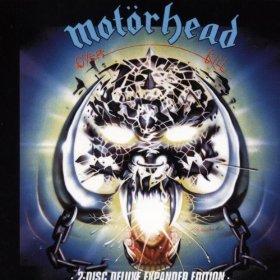 Motorhead_Overkill