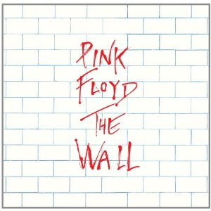 Pink Floyd_The Wall