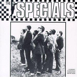 The Specials_The Specials