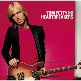 Tom Petty & the Heartbreakers_Damn the Torpedoes