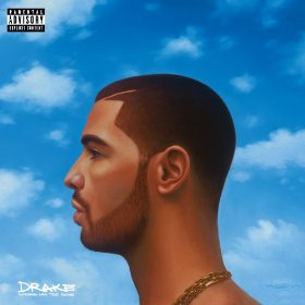 Drake_Nothing Was the Same