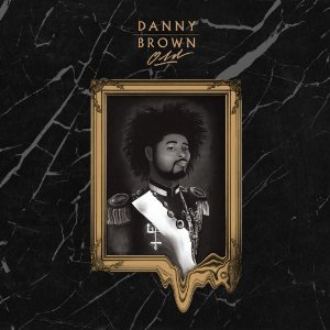 Danny Brown_Old