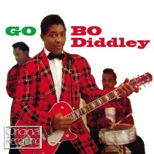 BO DIDDLEY_GO BO DIDDLEY