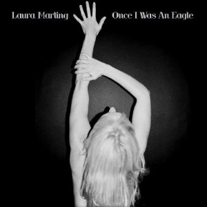 Laura Marling_Once I Was An Eagle