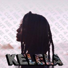 KELELA