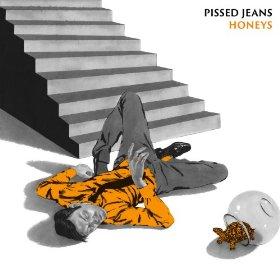 pISSED JEAANS