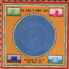 Talking Heads_Speaking Tongues