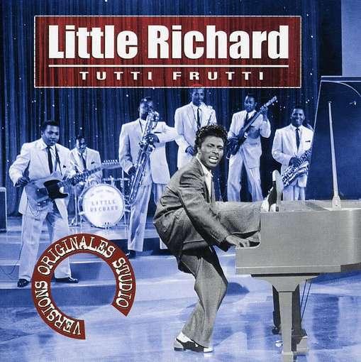 LittleRichard-TuttiFrutti