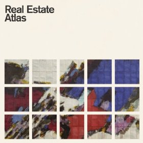 Real Estate_Atlas