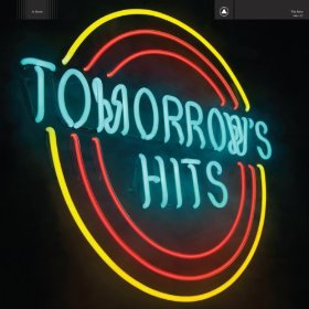 The Men_Tomorrow's Hits