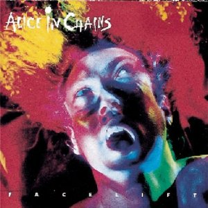 ALICE IN CHAINS_FACELIFT