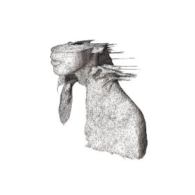 Coldplay_A Rush A Blood To The Head