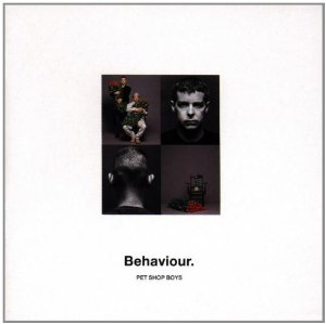 PET SHOP BOYS_BEHAVIOR