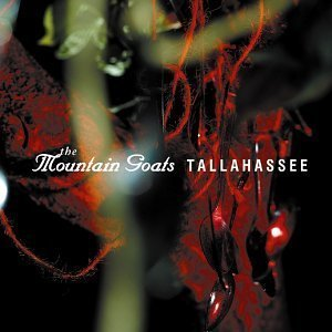 The Mountain Goats_Tallahassee