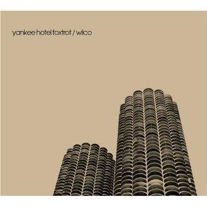 Wilco_Hotel Yankee Foxtrot