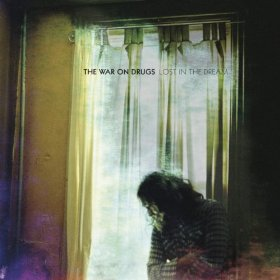 The War On Drugs_Lost In The Dream