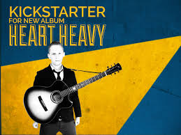 Logan Venderlic_Heart Heavy