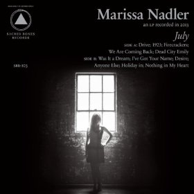 Marissa Nadler_July
