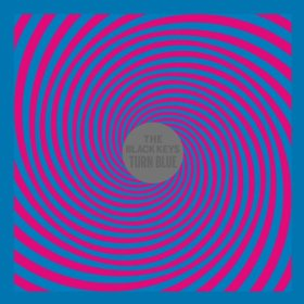 Black Keys_Turn Blue