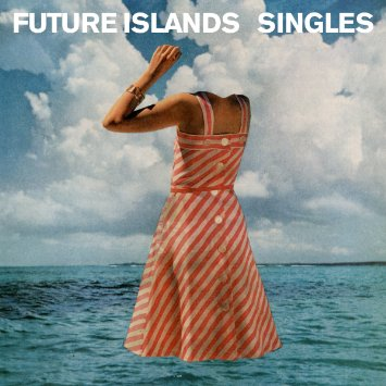 Future Islands_Singles