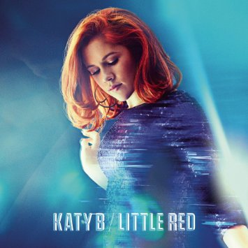 Katy B_Little Red