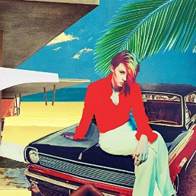 La Roux_Trouble In Paradise