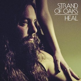 Strand Of Oaks_Heal