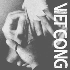 Viet Cong_Viet Cong