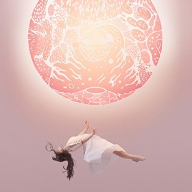 Purity Ring_Another Eternity