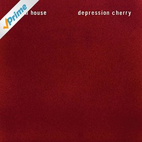Beach House_Depression Cherry