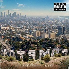 Dr. Dre_Compton