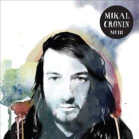 Mikal Cronin_MCIII