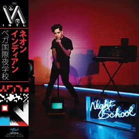 Neon Indian_Vega Intl. Night School