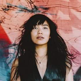 Thao & The Get Down_A Man Alive