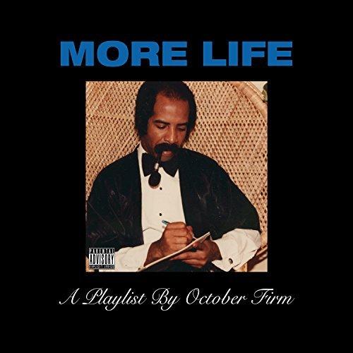 Drake_More Life