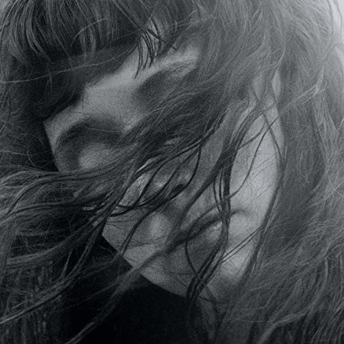 Waxahatchee_Out In The Storm