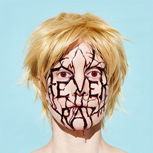 FEVER RAY_PLUNGE