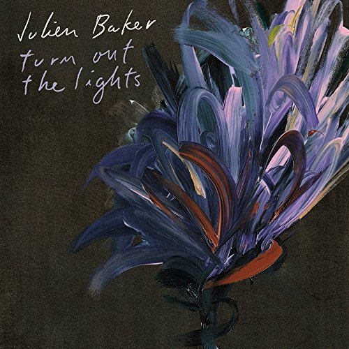 Julian Baker_Turn Out the Lights